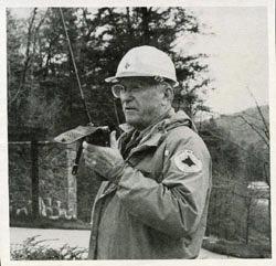 Emil J. Pelcak
